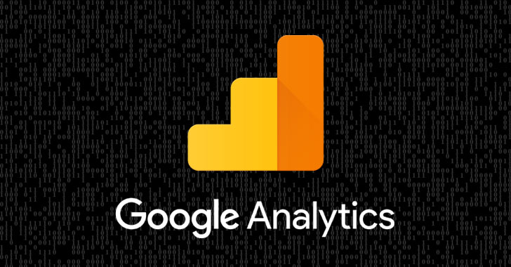 google-analytics-hack