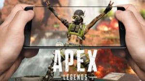 APEX-RESPAWN-MOBILE